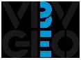 VBV GEO s.r.o. Logo